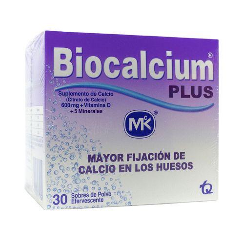 Salud-y-Medicamentos-Medicamentos-formulados_Biocalcium_Pasteur_213061_caja_1.jpg