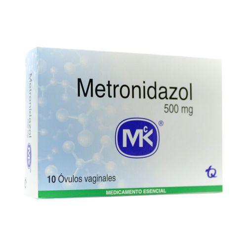 Salud-y-Medicamentos-Medicamentos-formulados_Mk_Pasteur_213106_caja_1.jpg