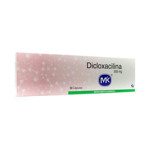 Salud-y-Medicamentos-Medicamentos-formulados_Mk_Pasteur_213134_caja_1.jpg