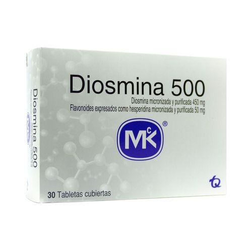 Salud-y-Medicamentos-Medicamentos-formulados_Mk_Pasteur_213138_caja_1.jpg