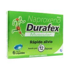 Salud-y-Medicamentos-Medicamentos-formulados_Durafex_Pasteur_213144_caja_1.jpg