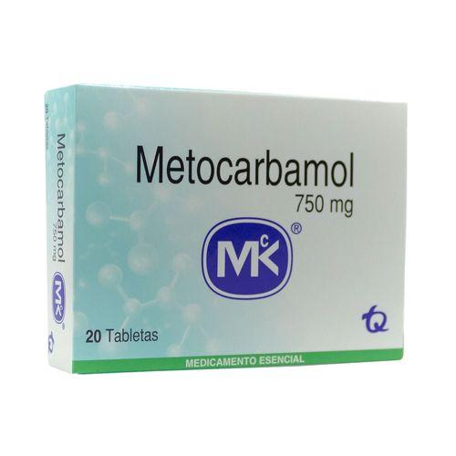 Salud-y-Medicamentos-Medicamentos-formulados_Mk_Pasteur_213492_caja_1.jpg