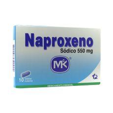 Salud-y-Medicamentos-Medicamentos-formulados_Mk_Pasteur_213520_caja_1.jpg