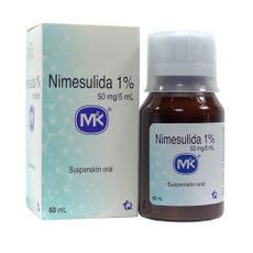 Salud-y-Medicamentos-Medicamentos-formulados_Mk_Pasteur_213529_caja_1.jpg
