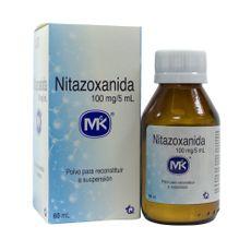 Salud-y-Medicamentos-Medicamentos-formulados_Mk_Pasteur_213537_unica_1.jpg