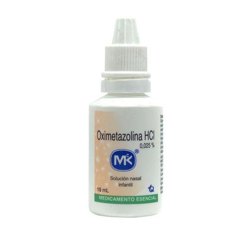Salud-y-Medicamentos-Medicamentos-formulados_Mk_Pasteur_213590_unica_1.jpg