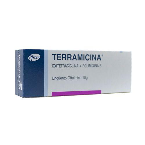Salud-y-Medicamentos-Medicamentos-formulados_Terramicina_Pasteur_249770_caja_1.jpg