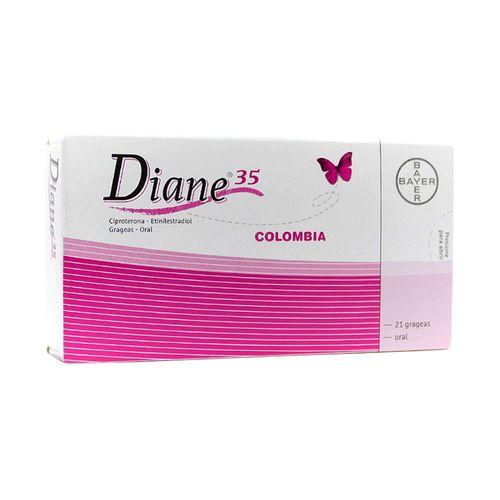 Salud-y-Medicamentos-Medicamentos-formulados_Diane_Pasteur_341040_caja_1.jpg