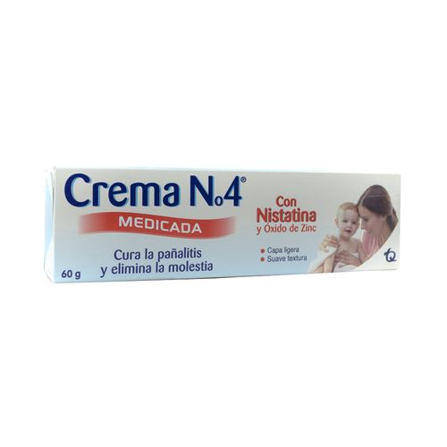 Bebes-Cuidado-del-bebe_Crema-Nro-4_Pasteur_356100_unica_1.jpg