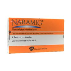 Salud-y-Medicamentos-Medicamentos-formulados_Naramig_Pasteur_375529_caja_1.jpg