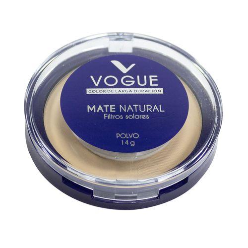Cuidado-Personal-Facial_Vogue_Pasteur_517025_unica_1.jpg