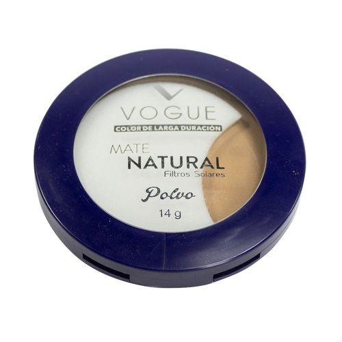 Cuidado-Personal-Facial_Vogue_Pasteur_517026_unica_1.jpg