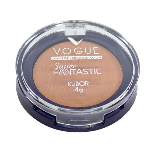 Cuidado-Personal-Facial_Vogue_Pasteur_517047_unica_1.jpg