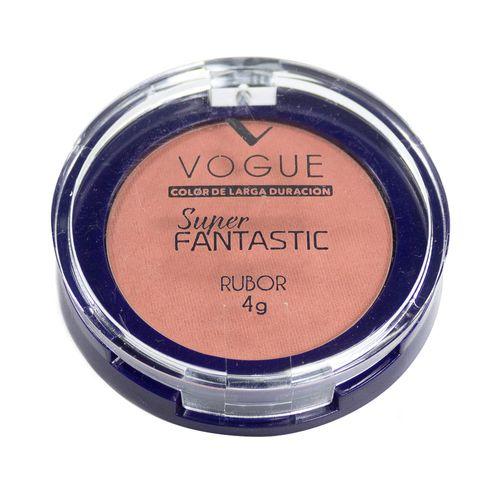 Cuidado-Personal-Facial_Vogue_Pasteur_517048_unica_1.jpg