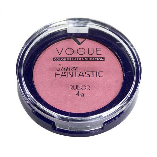 Cuidado-Personal-Facial_Vogue_Pasteur_517051_unica_1.jpg