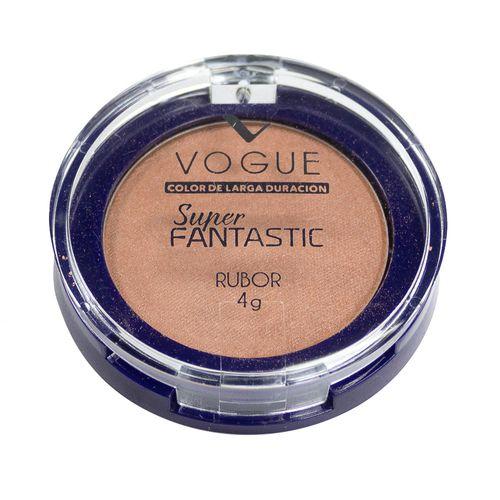 Cuidado-Personal-Facial_Vogue_Pasteur_517052_unica_1.jpg