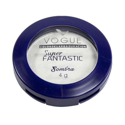 Cuidado-Personal-Ojos_Vogue_Pasteur_517060_unica_1.jpg