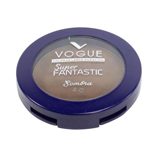 Cuidado-Personal-Ojos_Vogue_Pasteur_517061_unica_1.jpg
