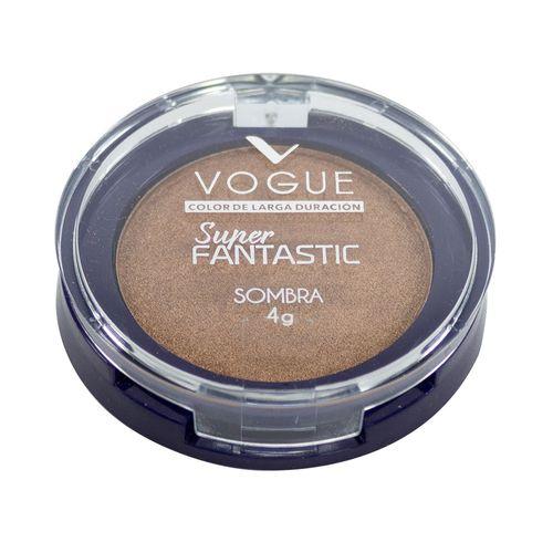 Cuidado-Personal-Ojos_Vogue_Pasteur_517063_unica_1.jpg
