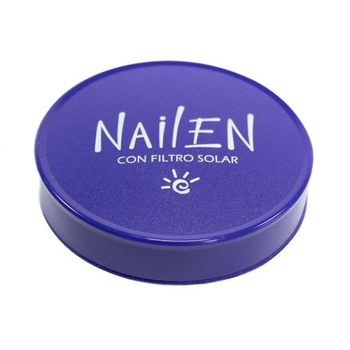 Cuidado-Personal-Facial_Nailen_Pasteur_563155_unica_1.jpg