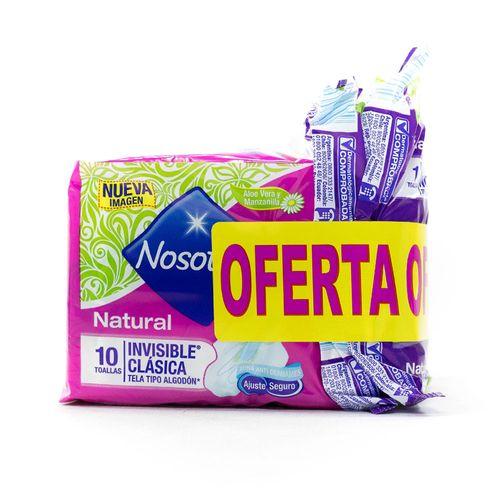 Cuidado-Personal-Higiene-intima_Nosotras_Pasteur_323545_unica_1.jpg