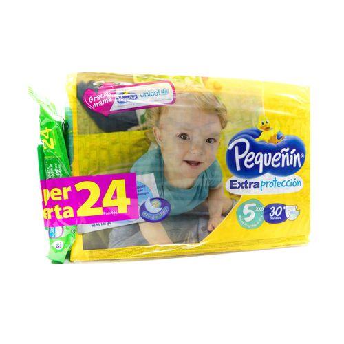 Bebes-Cuidado-del-bebe_Pequeñin_Pasteur_323641_unica_1.jpg
