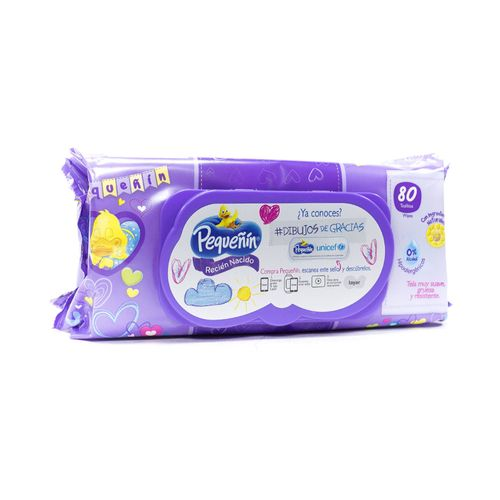 Bebes-Higiene-del-Bebe_Pequeñin_Pasteur_323777_unica_1.jpg