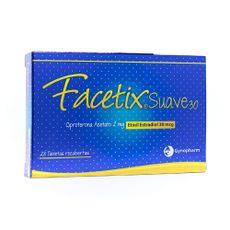 Salud-y-Medicamentos-Medicamentos-formulados_Facetix_Pasteur_327191_caja_1.jpg