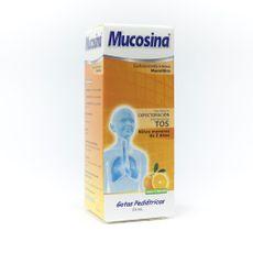 Salud-y-Medicamentos-Medicamentos-formulados_Mucosina_Pasteur_329057_unica_1.jpg
