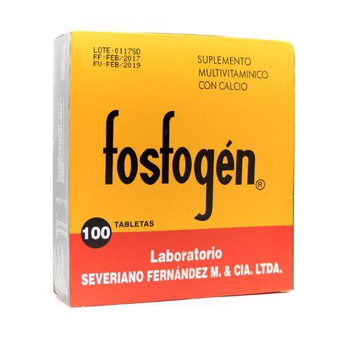 Salud-y-Medicamentos-Suplementos-y-Complementos_Fosfogen_Pasteur_337070_caja_1.jpg
