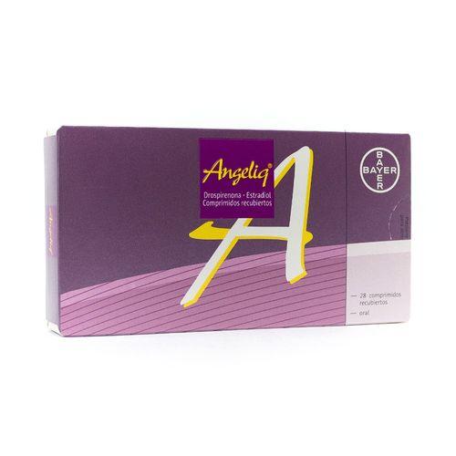 Salud-y-Medicamentos-Medicamentos-formulados_Angeliq_Pasteur_341016_caja_1.jpg