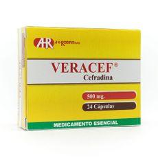 Salud-y-Medicamentos-Medicamentos-formulados_Veracef_Pasteur_343101_caja_1.jpg