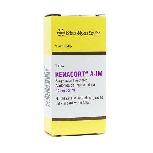Salud-y-Medicamentos-Medicamentos-formulados_Kenacort_Pasteur_343113_caja_1.jpg