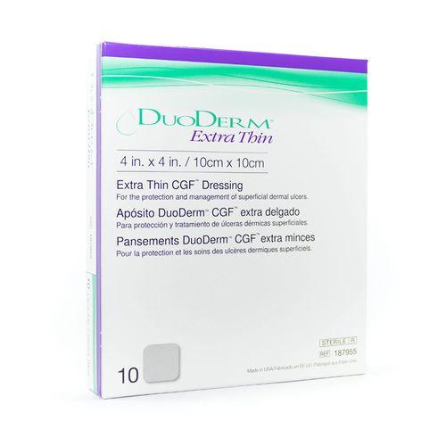 Salud-y-Medicamentos-Medicamentos-formulados_Duoderm_Pasteur_344008_unica_1.jpg
