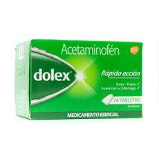 Salud-y-Medicamentos-Malestar-General_Dolex_Pasteur_347142_caja_1.jpg