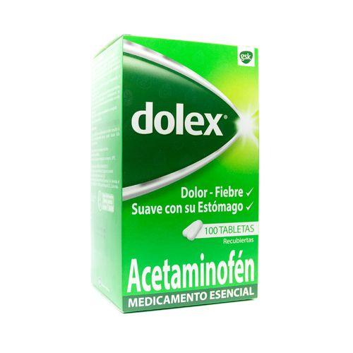 Salud-y-Medicamentos-Malestar-General_Dolex_Pasteur_347146_caja_1.jpg