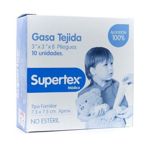 Salud-y-Medicamentos-Botiquin_Supertex_Pasteur_350004_unica_1.jpg