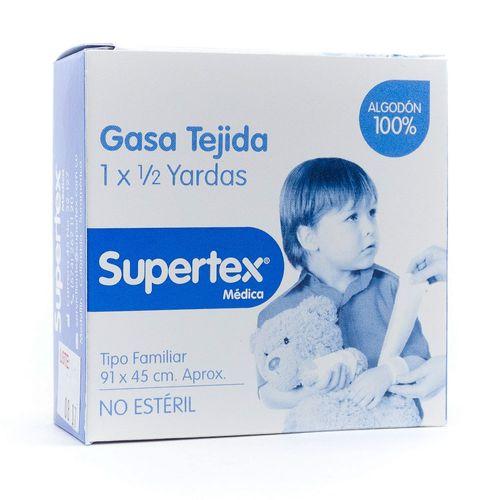 Salud-y-Medicamentos-Botiquin_Supertex_Pasteur_350010_unica_1.jpg