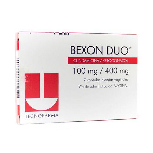 Salud-y-Medicamentos-Medicamentos-formulados_Bexon_Pasteur_355046_caja_1.jpg