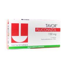 Salud-y-Medicamentos-Medicamentos-formulados_Tavor_Pasteur_355088_caja_1.jpg