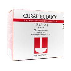 Salud-y-Medicamentos-Medicamentos-formulados_Curaflex_Pasteur_355105_unica_1.jpg