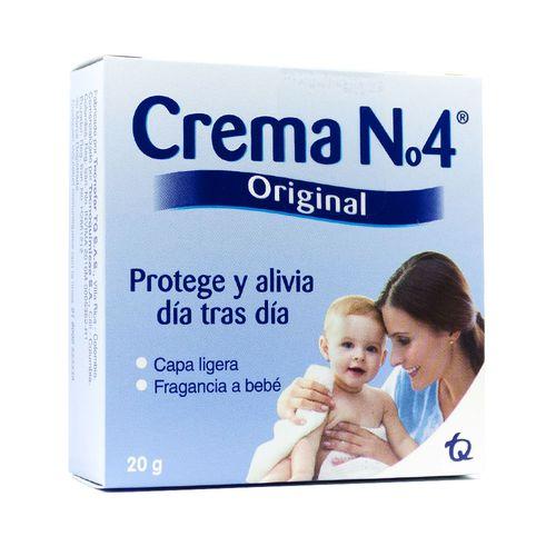 Bebes-Cuidado-del-bebe_Crema-Nro-4_Pasteur_356022_unica_1.jpg