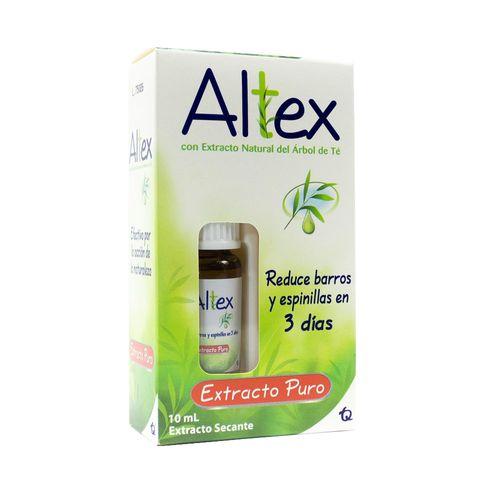 Cuidado-Personal-Cuidado-Facial_Altex_Pasteur_356028_unica_1.jpg