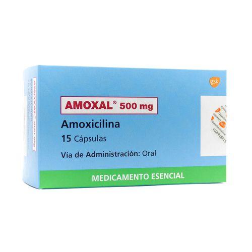 Salud-y-Medicamentos-Medicamentos-formulados_Amoxal_Pasteur_375012_caja_1.jpg