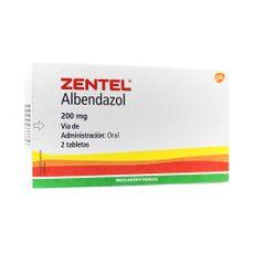 Salud-y-Medicamentos-Medicamentos-formulados_Zentel_Pasteur_375473_unica_1.jpg