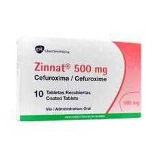 Salud-y-Medicamentos-Medicamentos-formulados_Zinnat_Pasteur_375988_caja_1.jpg