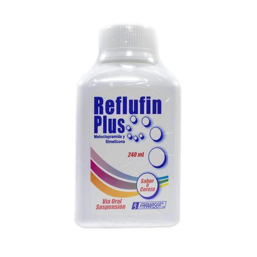 Salud-y-Medicamentos-Medicamentos-formulados_Reflufin_Pasteur_112687_unica_1.jpg