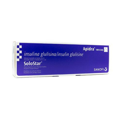 Salud-y-Medicamentos-Medicamentos-formulados_Apidra_Pasteur_137050_unica_1.jpg