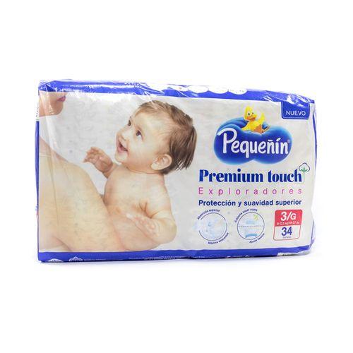 Bebes-Cuidado-del-bebe_Pequeñin_Pasteur_323116_unica_1.jpg