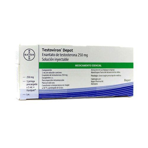 Salud-y-Medicamentos-Medicamentos-formulados_Testoviron_Pasteur_341165_caja_1.jpg